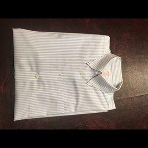 Men's Brooks Brothers XLarge Dress Shirt